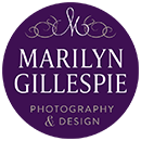 Marilyn Gillespie